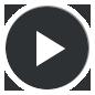 play white3 - NIGERIA: Boko Haram leader Shekau appears in video