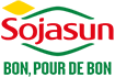 sojasun_logo.png